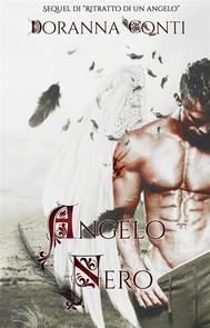 Angelo Nero - copertina