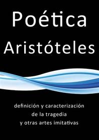 Poética - Librerie.coop