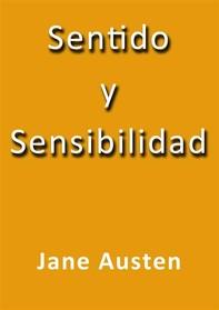Sentido y sensibilidad - Librerie.coop