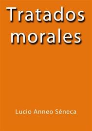 Tratados morales - copertina