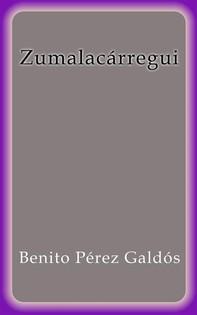 Zumalacárregui - Librerie.coop