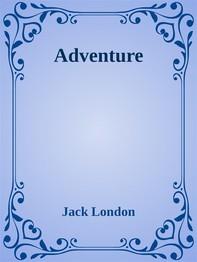 Adventure - Librerie.coop