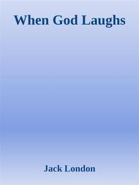 When God Laughs - Librerie.coop