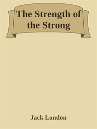 The Strength of the Strong - Librerie.coop