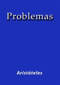 Problemas - Librerie.coop