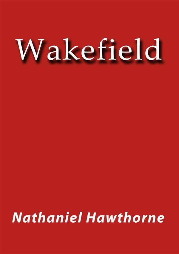 wakefield hawthorne