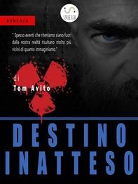 Destino Inatteso - Librerie.coop
