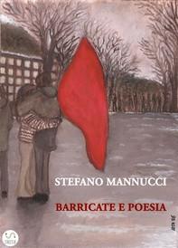 Barricate e poesia - Librerie.coop