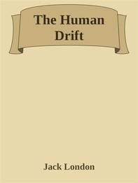 The Human Drift - Librerie.coop