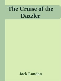 The Cruise of the Dazzler - Librerie.coop