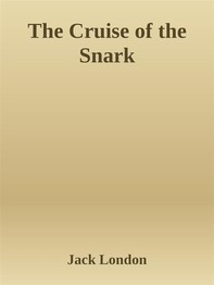 The Cruise of the Snark - Librerie.coop