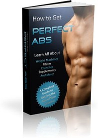 ow to Get Perfect Abs - Librerie.coop