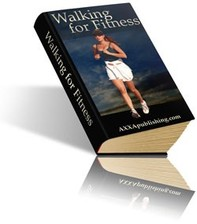 Walking for Fitness - Librerie.coop