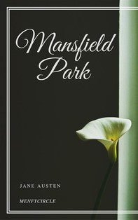 Mansfield Park - Librerie.coop