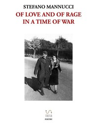 Of love and of rage in a time of war - Librerie.coop