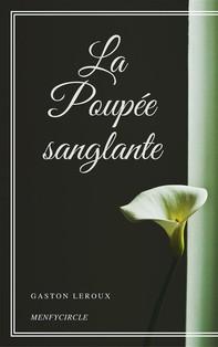La Poupée sanglante - Librerie.coop