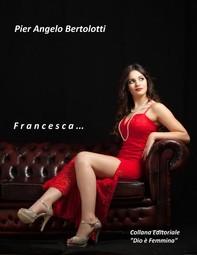 Francesca - Librerie.coop