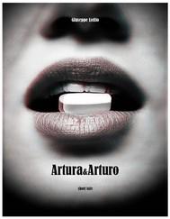Artura&Arturo - copertina