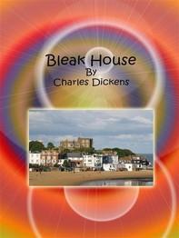 Bleak House - Librerie.coop