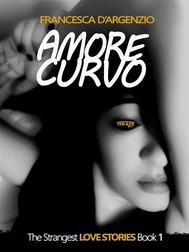 Amore Curvo - copertina