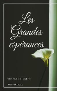 Les Grandes espérances - Librerie.coop