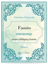 Fausto - copertina