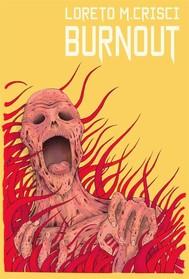 Burnout - copertina