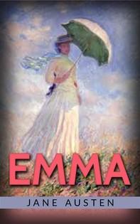 Emma  - Librerie.coop