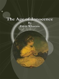The Age of Innocence - Librerie.coop