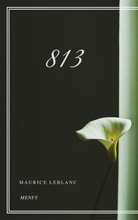 813 - Librerie.coop