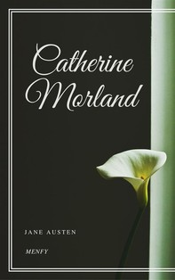 Catherine Morland - Librerie.coop