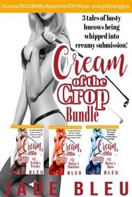 Cream of the Crop Bundle - copertina