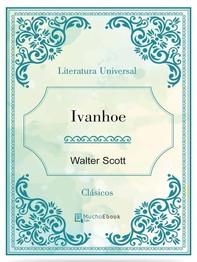 Ivanhoe - Librerie.coop