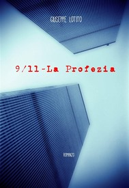 9/11 - la Profezia - copertina