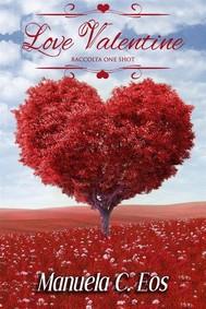 Love Valentine - copertina