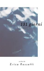 131 giorni - copertina