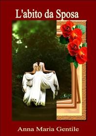 L'abito da sposa - Librerie.coop
