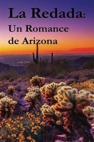 La Redada: Un Romance de Arizona - copertina