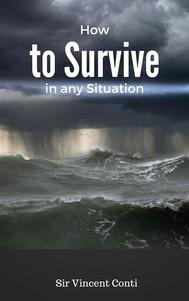 Basic Survival Guide - copertina