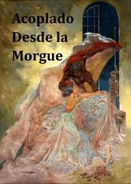 Acoplado Desde la Morgue - copertina