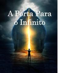 A Porta Para o Infinito - copertina
