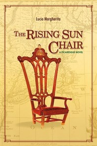 The Rising Sun Chair - Librerie.coop