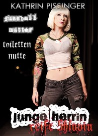 Fußballmutter, Toilettennutte - Librerie.coop