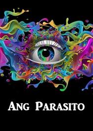 Ang Parasito - copertina
