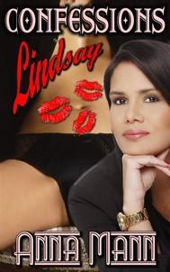 Confessions - Lindsay - copertina