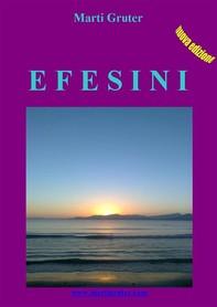 Efesini - Librerie.coop