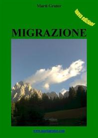 Migrazione - Librerie.coop