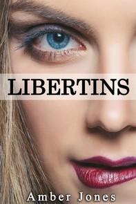 LIBERTINS: Des Apparences Trompeuses... - Librerie.coop