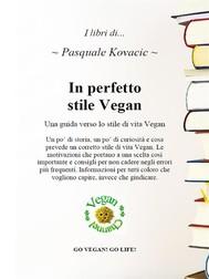 """Il veganismo dalla """"A"""" alla """"Z"""" - copertina"""