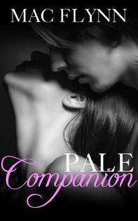 Pale Companion: Pale Series, Book 2 - Librerie.coop